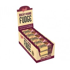 Grans Rocky Road Fudge 40g x15