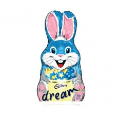 Cadbury Dream Bumper Bunny 150g