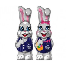 Cadbury Milk Chocolate Easter Bunny 150g