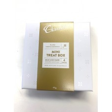Chocolatier Gold Mini Treat Box 40g