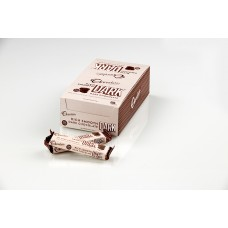Chocolatier Rich Smooth Dark Chocolate Bar 40g