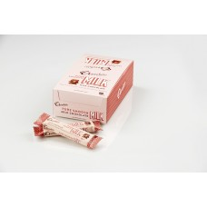 Chocolatier Pure Smooth Milk Chocolate Bar 40g