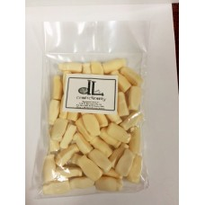 dL Confectionery Milk Bottles 150g