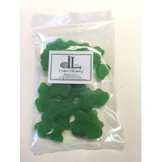 dL Confectionery Green Frogs 150g