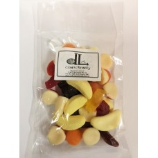 dL Confectionery Party Mix 150g