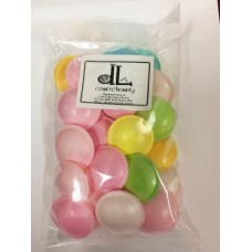 dL Confectionery Flying Saucers (UFOs) 30g