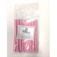 dL Confectionery Musk Sticks 60g