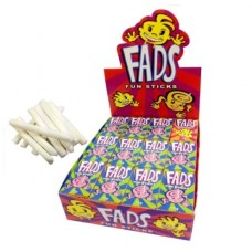 Fyna Fad Fun Sticks 15g x48