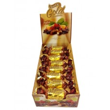 Sweet Oz Gold Hazelnut 26g x24